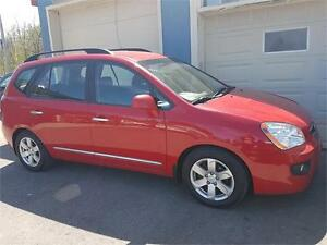 2009 Kia Rondo EX | Good or Bad Credit Everyone gets Approved