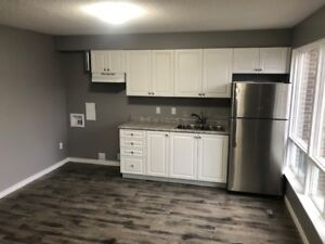 3 Bedroom Beauty - Apartment close to Anne St & Cundles West