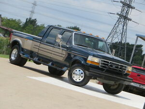 1997-Ford-F-350-7-3l-Diesel