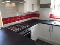 3 bedroom flat in Redfield available now