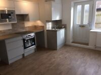 1 Bedroom Flat for Rent in Southampton