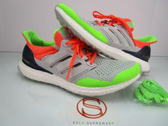 Adidas Ultra Boost KOLOR 9.5