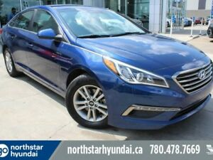 2017 Hyundai Sonata GL/BACKUPCAM/HEATEDSEATS/BLUETOOTH