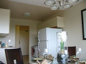 Spacious 2 Bedroom $982.00 all inclusive! London Ontario image 11