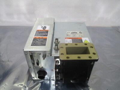 Astex Fi20162-2 Gen Microwave Magnetron Head Amat 0920-01111 2.45 Ghz 3 423974