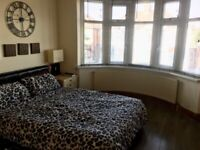 Double (£97 pw) and Single (£85 pw) Room To Let Hounslow Central Lovely Clean House Bills Incl