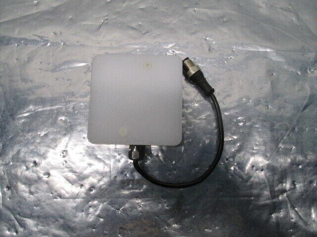 Banner LEDRA70XW3-PQ-82654 Photoelectric LED Module, 24VDC, 453834