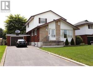 152 DELMAR DR Hamilton, Ontario