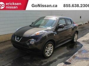 2013 Nissan Juke BLOW OUT SALE - AWD, NEW ENGINE, GREAT TIRES