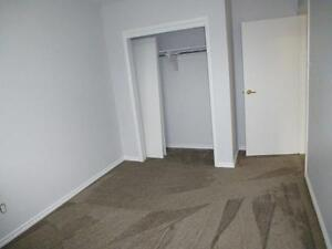 FORT SASK!! NEWLY RENOVATED 3 BDRM Townhouse Avail Immediately! Strathcona County Edmonton Area image 7
