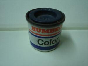 HUMBROL-ENAMEL-PAINT-N-104-MATT-OXFORD-BLUE