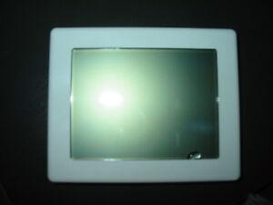 ZBD ePop Blade-C e-Paper LCD Retail Shelf Edge Digital Display - Italia - ZBD ePop Blade-C e-Paper LCD Retail Shelf Edge Digital Display - Italia