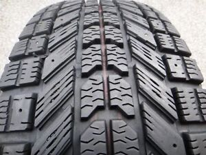 235/65/16 used tires from $30 - INSTALLATION ALIGNMENT REPAIRS