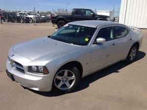 $2500 Xmas Cash Back - $78 Weekly - 2012 Dodge Charger