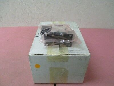 AMAT 3870-02053 Regulator Press 1/4 Port Size With Bracket, SMC IT2020-N32B1