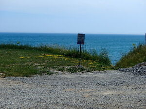 115' x 290' Estate Lot at Lake Erie, Dunnville with Water Access Kitchener / Waterloo Kitchener Area image 5