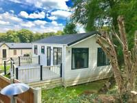 "BRAND NEW | lodge for sale ""LANCASTER"" 12 month season! CARAVAN PARK!"