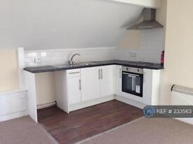 Studio flat in Pinder View, Leeds, LS12