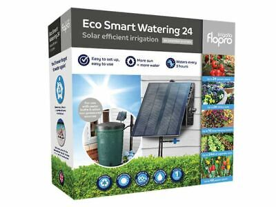 Flopro Flopro Eco Smart Watering 24