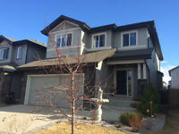 Elegant 2-Story w/ Hardwood and Granite for Sale in Spruce Grove