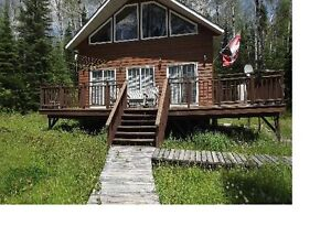 0 Goldseekers, Red Lake - Royal LePage Landry's