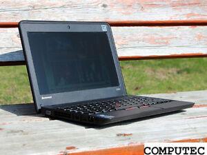 dell lenovo hp and more computec 150$ 4gb 360gb hd