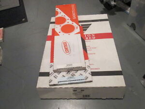 Gaskets and more Gaskets 4 sale Kitchener / Waterloo Kitchener Area image 4