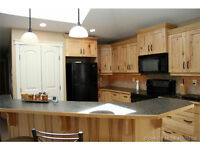 Beautiful 3 bed, 2 bath house for rent immediately