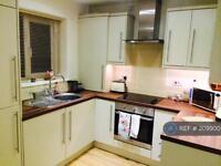 2 bedroom house in Fern Lea View, Leeds, LS28 (2 bed)