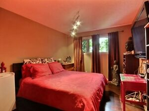 @>PROFESSIONALS PAINTERS TEAM!!! LOW COST INTERIORS PAINTING@<