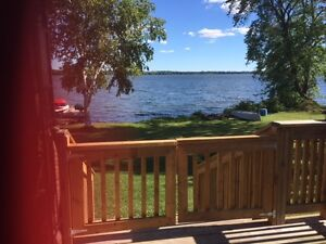 CHEMONG LAKE HOME, MONTHLY, WEEKLY OR WEEKENDS Peterborough Peterborough Area image 7