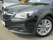 Opel Insignia Country Tourer 2,0 Turbo 4x4