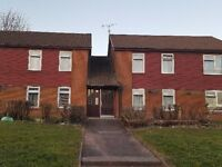 Large 2 Bed Flat Pentwyn Cardiff for Swap - Council or Housing Association