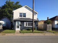 779 WELLAND ST., WELLAND