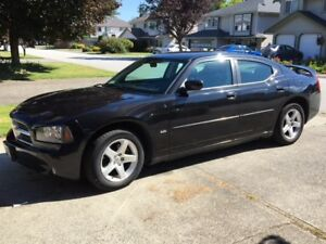 FOR SALE - 2010 Dodge Charger