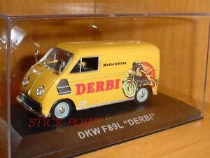 DKW-F89L-F-89-L-1-43-034-DERBI-BIKES-034