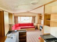 3 Bedroom Family Holiday Home for sale, monthly payment options available