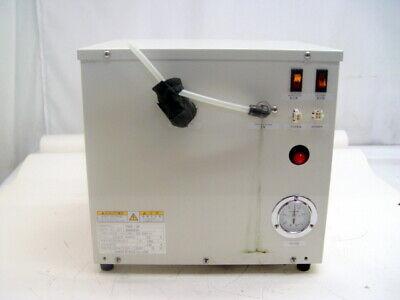 Tokyo Sunnix Ts22-02 Lab Liquid Cooler