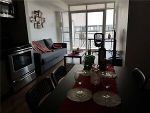 Room Available in Liberty Village