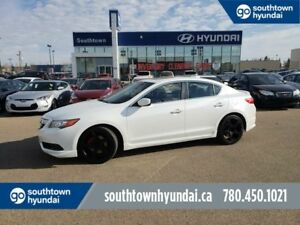 2013 Acura ILX DYNAMIC/SUNROOF/LEATHER/BACKUP CAM