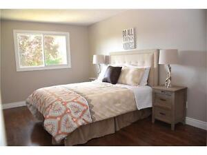 INTERIOR DESIGN & HOME STAGING SERVICES Cambridge Kitchener Area image 6