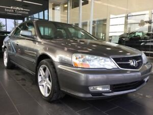Acura Tl Type S Buy Or Sell New Used And Salvaged Cars Trucks - 2003 acura cl type s for sale