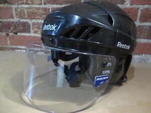 Casque de Hockey (i007596)