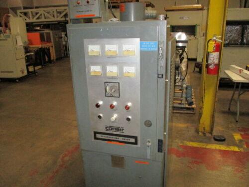 Conair 100 cfm  Desiccant Dryer