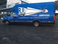 2005 Iveco Daily Twin Wheel 35C14 LWB Extra Long