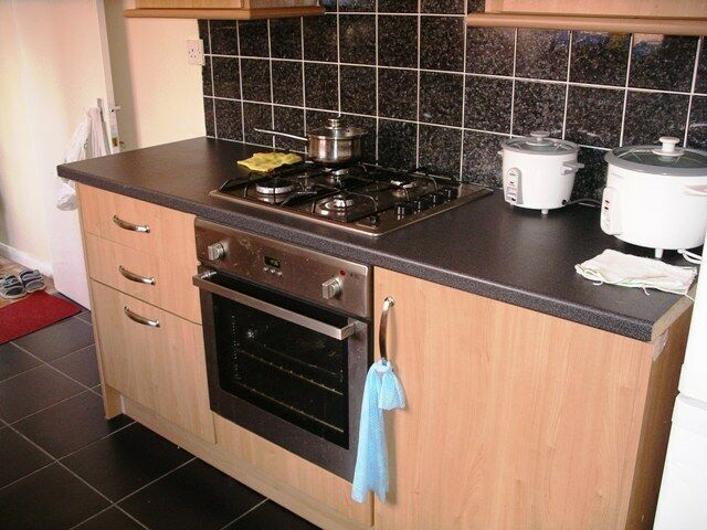 3 bedroom flat in Ancrum Street, Spital Tongues, Newcastle Upon Tyne, NE2