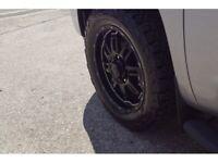 Miniature 6 Voiture American used Toyota Tundra 2017