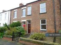 3 bedroom house in Countess Avenue, Whitley Bay, NE26 (3 bed)