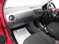 Seat Mii 1.0 Sport 5dr