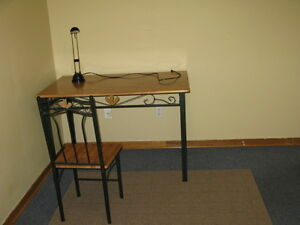 Off York University Campus Room for Rent All Inclusive